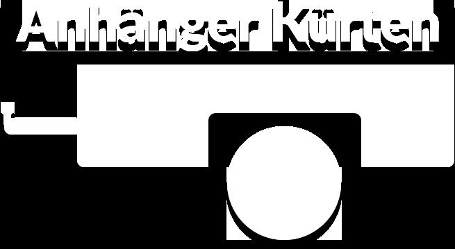 Anhänger Kürten Logo