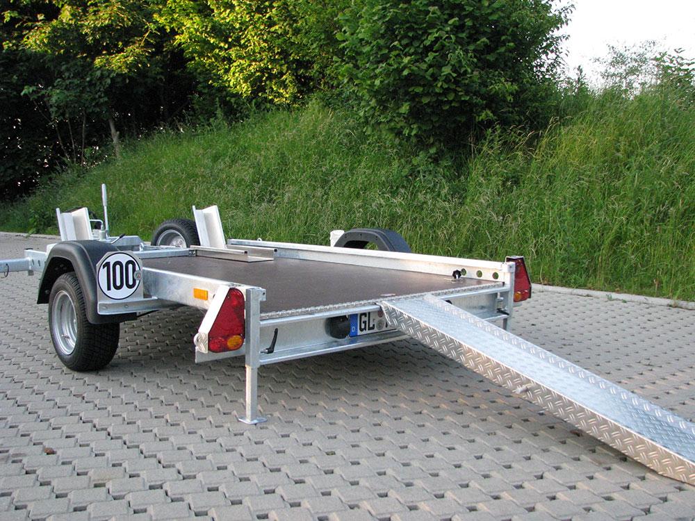 M 1300 Mot